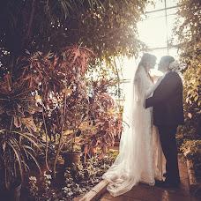 Wedding photographer Aleksandr Kochergin (megovolt). Photo of 20.11.2013