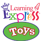 Learning Express SRQ