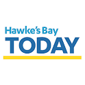 Hawkes Bay Today e-Edition icon