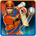 Gujarat Lions T20 Cricket Game 2.0.56