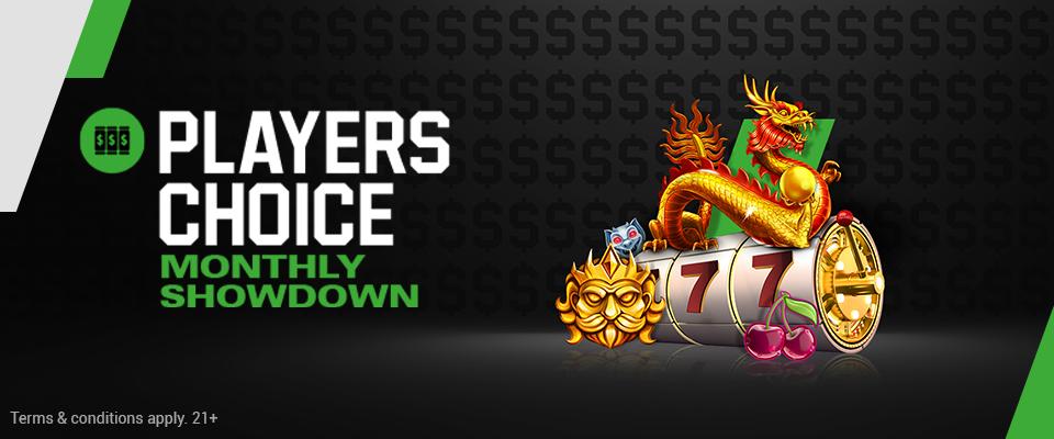 Unibet Online Casino NJ bonus