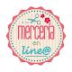 La Mercería for PC MAC