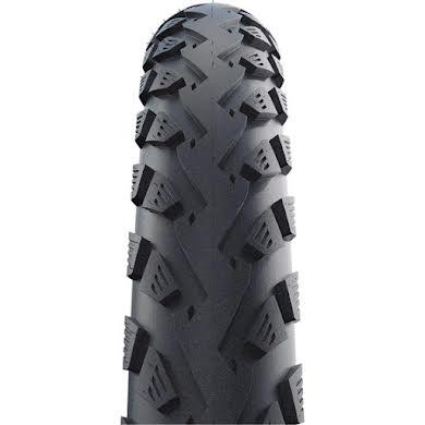Schwalbe Land Cruiser Tire 26x1.75 Wire Bead