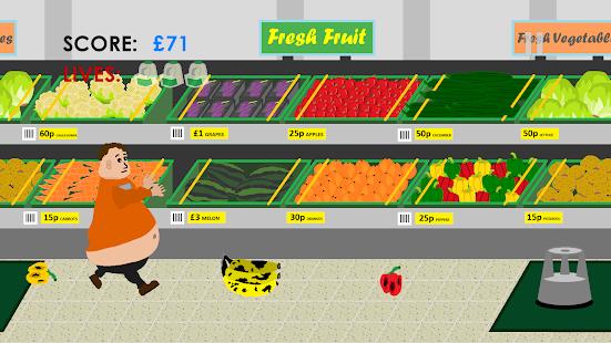 Supermarket-Jumper