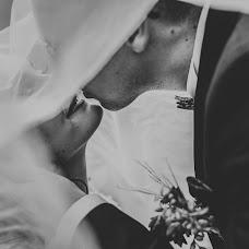 Fotograful de nuntă Paul Budusan (paulbudusan). Fotografia din 03.06.2018