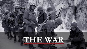 The War thumbnail