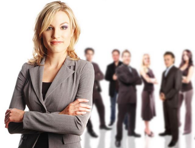 Третина роботодавців не хоче брати на роботу студентів та молодих фахівців