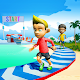 Download Kids Run Race Fun 3D For PC Windows and Mac