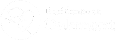 Residence at Oakmont Apartments Homepage