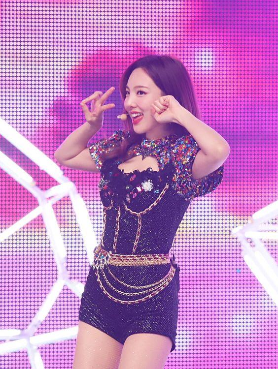 nayeon shimmer 11