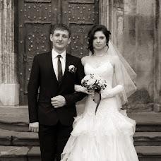 Wedding photographer Vasil Antonyuk (avkstudio). Photo of 21.11.2013