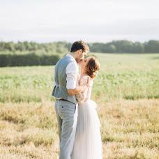 Wedding photographer Andrey Kuncevich (okforever). Photo of 26.07.2017