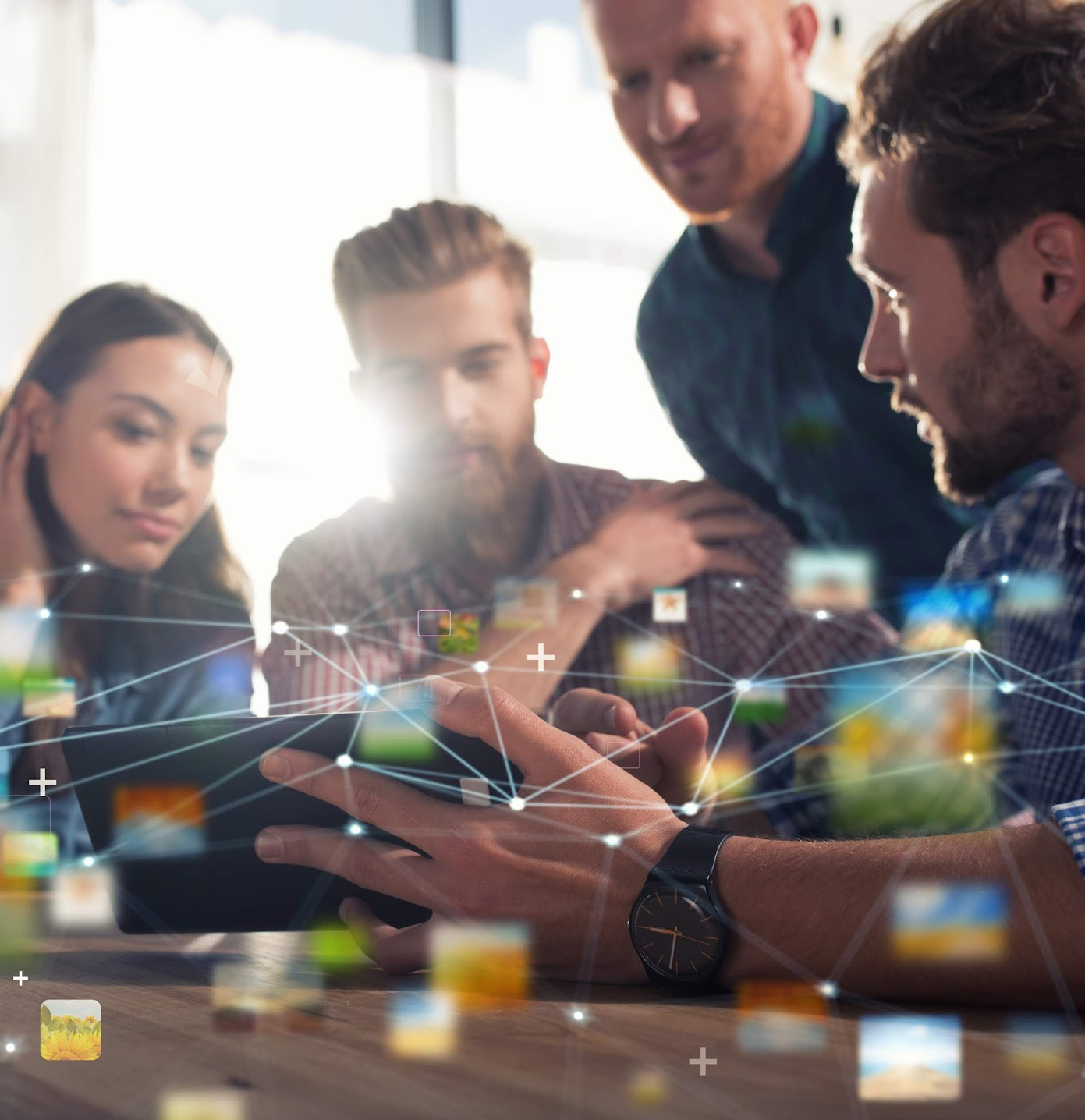 How Carrier Ethernet LAN Add Value to Enterprise Solutions for Bandwidth Demands