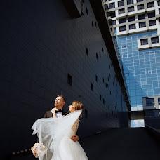 Wedding photographer Mariya Zabelina (zabelina). Photo of 10.12.2018