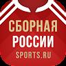 ru.sports.russia