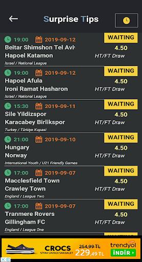 winner betting tips screenshot 2