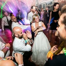 Wedding photographer Laura Scaccabarozzi (scaccabarozzi). Photo of 19.07.2014