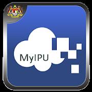 MyIPU