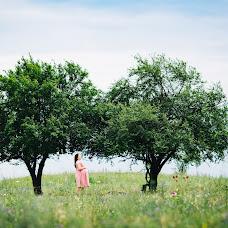 Wedding photographer Aslan Lampezhev (aslan303). Photo of 25.11.2016