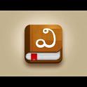 English-Telugu Dictionary icon
