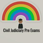 Indian Judicial Services Examination