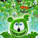 Gummibär The Gummy Bear Emojis