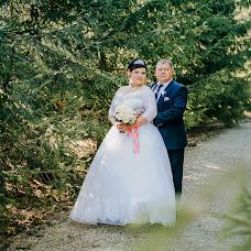 Wedding photographer Evgeniy Penkov (PENKOV3221). Photo of 22.04.2018