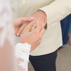 Wedding photographer Ivan Fragoso (IvanFragoso). Photo of 23.11.2017