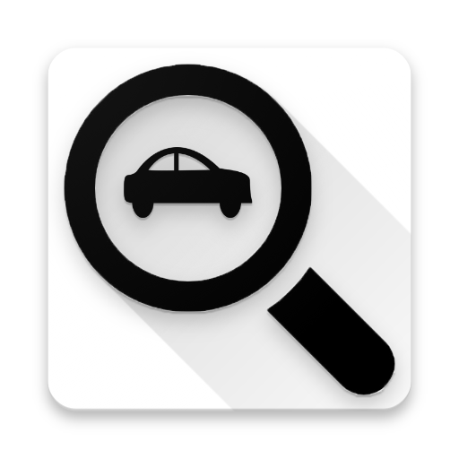 VIN01-проверка авто по гос и VIN номеру бесплатно