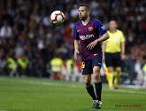 FC Barcelona boekt comfortabele overwinning in Mallorca