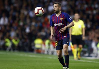 Fan op het veld én doelpunten bij de vleet: Barcelona haalt meteen de hamer boven