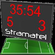 Stramatel Outsport