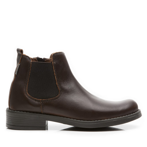 Primary image of Step2wo Marco - Chelsea Boot