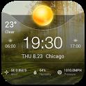 HD Widgets Free icon
