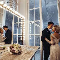 Wedding photographer Dmitriy Arnautov (arnkot). Photo of 31.07.2014