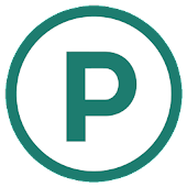 Park CC Mobile Payment Parking