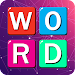 Word Search Quest : Word Search Stacks Puzzle Game icon