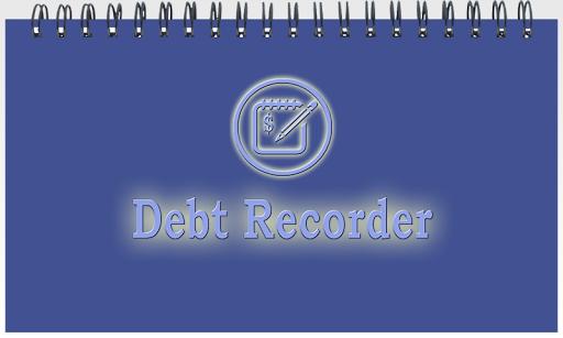 Debt Recorder
