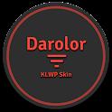 Darolor for KLWP