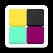Color Tiles Mod