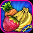 Swiped Fruits 2 icon