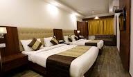 The Kailash Dev Hotel photo 2