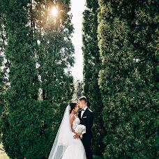 Wedding photographer Evgeniya Khaerlanamova (Haerlanamova). Photo of 27.01.2018
