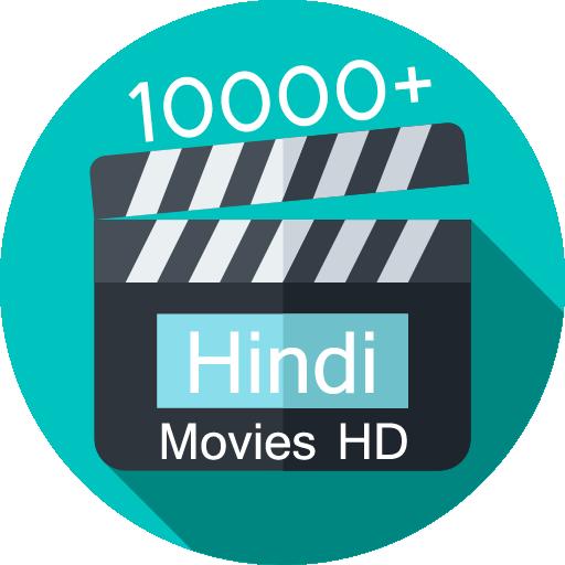 15000+HD Hindi Movies & Videos