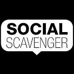 Social Scavenger