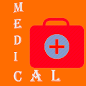 Medical Dictionary Terminology icon
