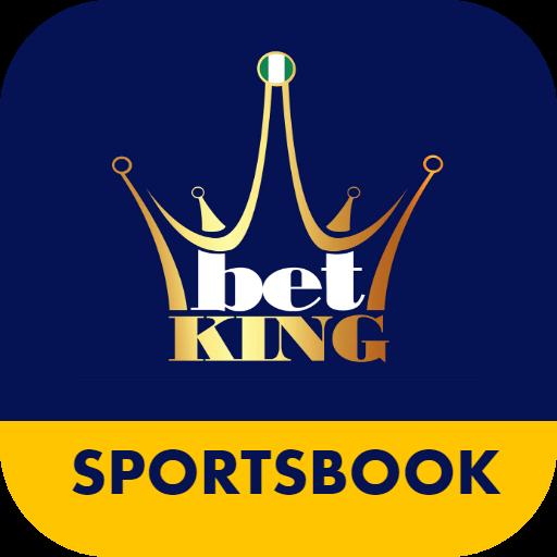 Kingbet app download