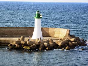 Photo: Porto di Cagliari