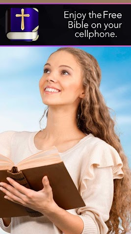 The Amplified Bible free Screenshot