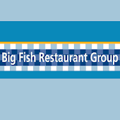 Big Fish Restaurant Group